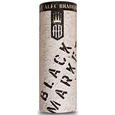 logo_alec_bradley_black_market