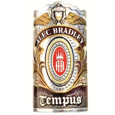 logo_alec_bradley_tempus